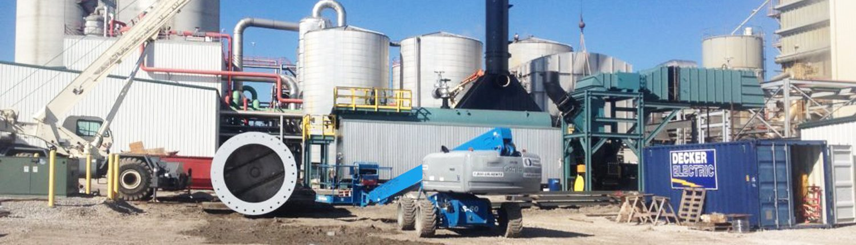 Nevada-IA-Ethanol-photoshop-crop