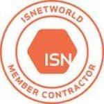 Isnetword Member Contactor