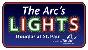 Lightsonsaintpaul 300x171 - The Arc's Lights