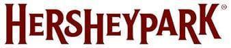 Hershey Park Logo - Amusement Ride Control Systems