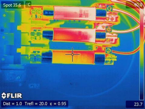 IR 0536 480x360 - Thermal Imaging
