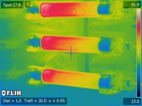 IR 0574 480x360 - Thermal Imaging