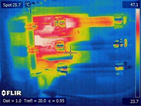 IR 0595 480x360 - Thermal Imaging