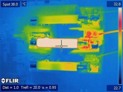 IR 0622 480x360 - Thermal Imaging
