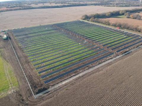 Solar Butler aerial 480x360 - Solar Panels