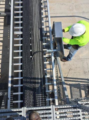 electrician 358x480 - Design Build Future