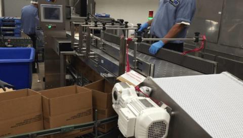 manufacturing 1 1030x585 480x273 - Manufacturing