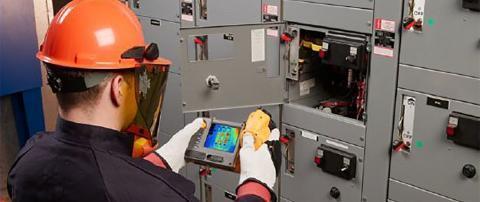 Preventative Maintenance Main 480x202 - About