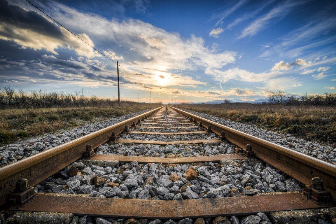Railroad gallery2 Medium - Railroad
