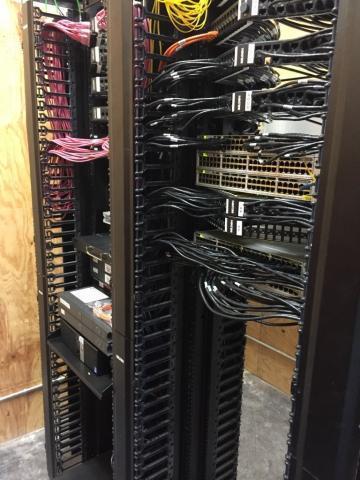 IMG 0680 Medium 360x480 - Structured Cabling