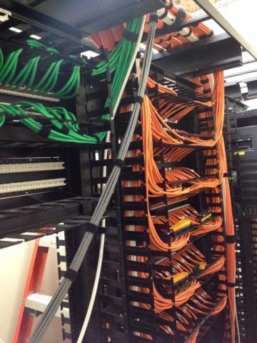 IMG 1161 Medium 360x480 - Structured Cabling