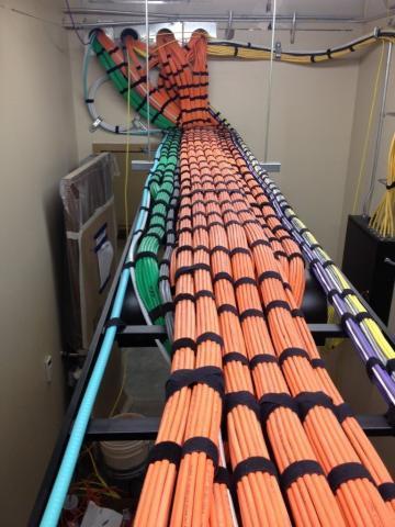 IMG 1162 Medium 360x480 - Structured Cabling