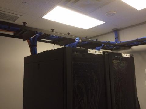 IMG 3269 Medium 480x360 - Structured Cabling