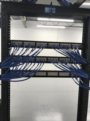 Low Volt Structured cabling 3 Medium 360x480 - Structured Cabling
