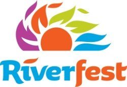 Riverfest logo3 - Wired to Help - Sponsorship Application
