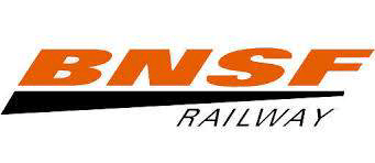 bnsf - Our Customers