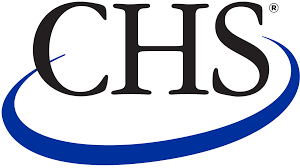 chs - Our Customers