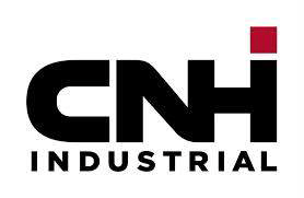 cnh - Our Customers