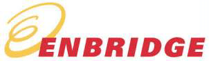 enbridge - Our Customers