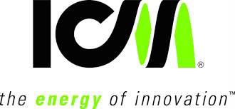 icm - Our Customers