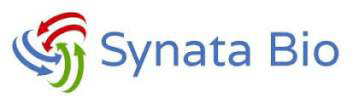 synata bio - Our Customers