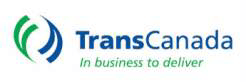 trans canada - Our Customers