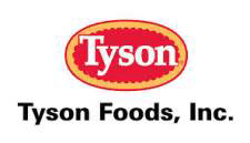 tyson foods - Our Customers