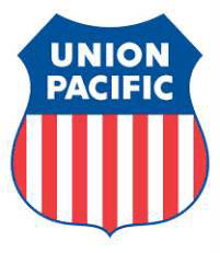 union pacific - Our Customers