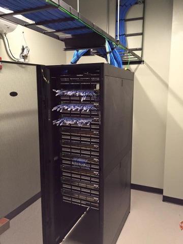 website25 Medium 360x480 - Structured Cabling