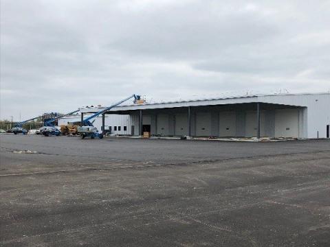 DW1 480x360 - Distribution / Warehouse