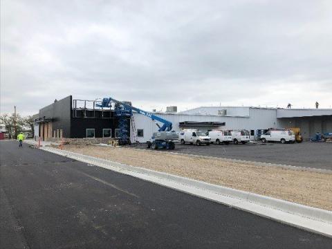 DW2 480x360 - Distribution / Warehouse