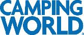 campingworldlogo2 - Gander Outdoor & Camping World