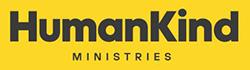 HumanKind Ministries in Wichita logo
