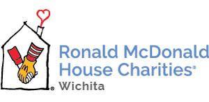 RMH - Ronald McDonald