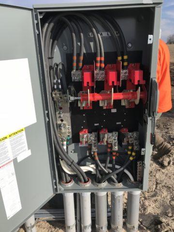 Butler Rural2 360x480 - Butler Rural Electric Coop
