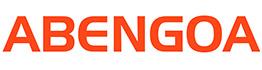 Abengoa2 - Design Build Future