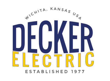 Decker Est 77 Seal color - About