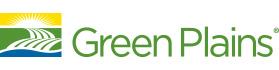 Green Plains ethanol logo2 - Design Build Future