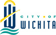 city of wichita2 - City of Wichita ProTerra Bus Charging Station