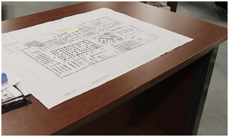 design - Design Build Process