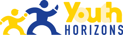 YH logo mobile@2x - Home