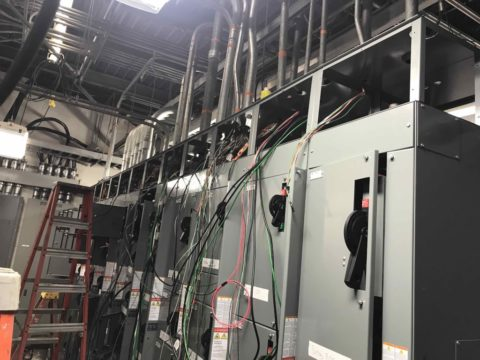 emporia outage decker electric4 480x360 - Manufacturing