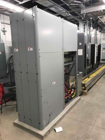 standby generator project ekae garnett decker6 Custom 360x480 - Standby Generator Project EKAE Garnett, KS