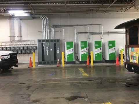 COW Proterra 480x360 - Electric Vehicle Charging Stations