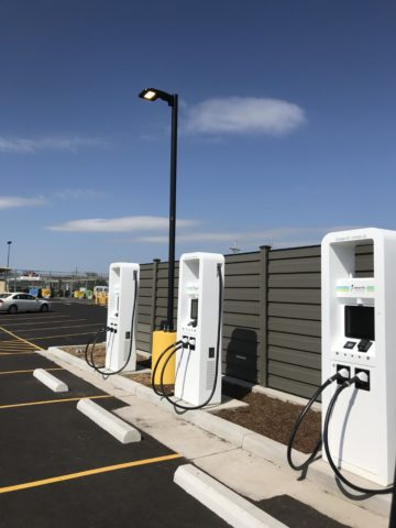 EA Colby 360x480 - Electric Vehicle Charging Stations