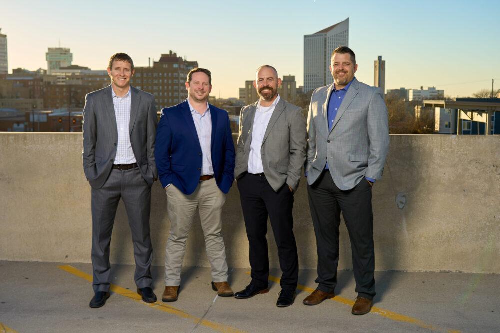Decker_Electric_Ownership_Group_Wichita_Kansas