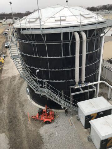 2019 02 19 13.24.47 360x480 - KanPak Wastewater Treatment Plant
