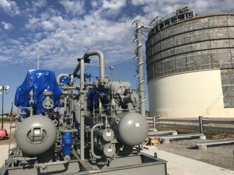 IMG 5613 480x360 - Fortigen Anhydrous Ammonia Plant