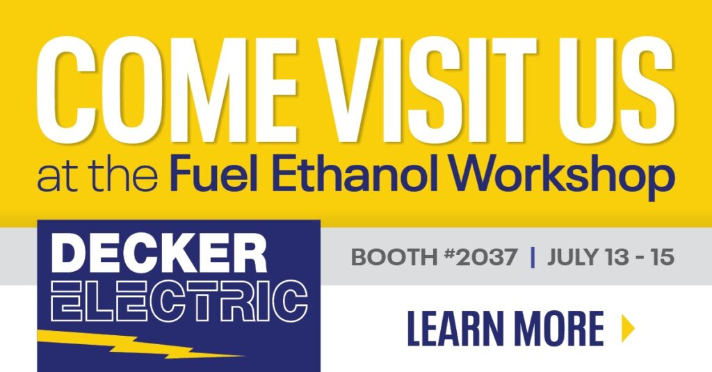 Decker_Electric_Fuel_Ethanol_Workshop_1